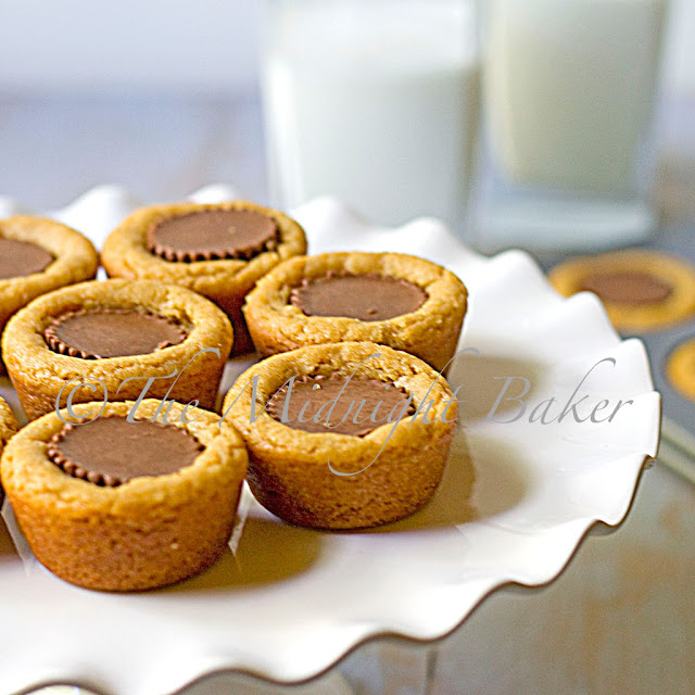 Peanut Butter Blackeyed Susans