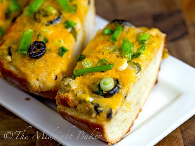 Lindsay Olives, Mexican Pizza #HolidayAdvantEdge #shop #cbias