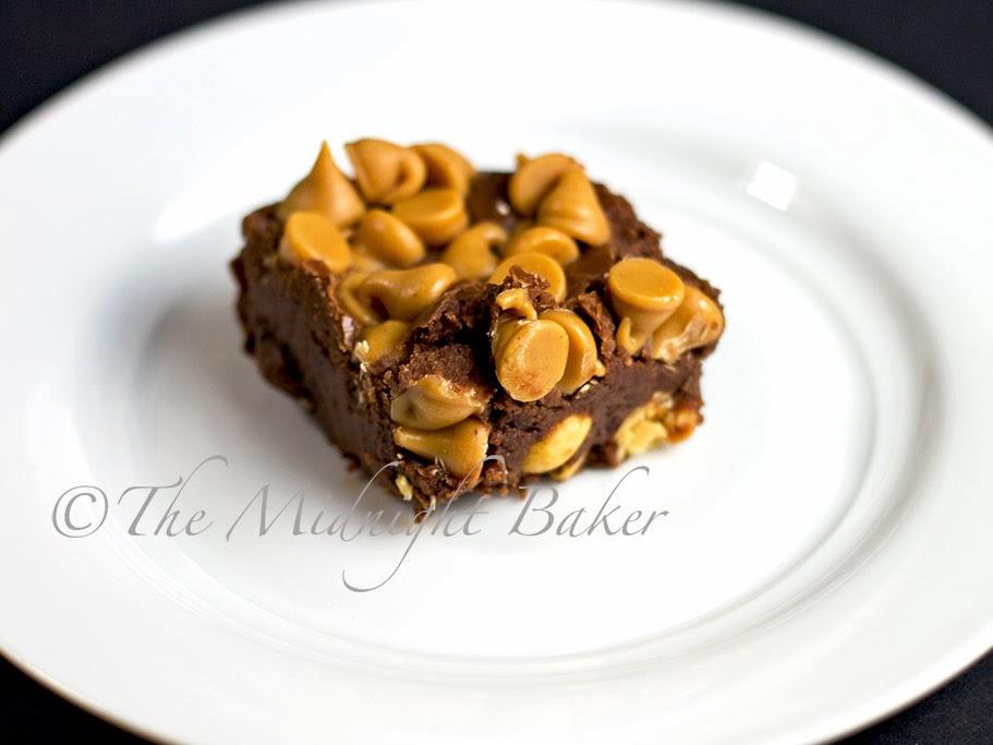 Chocolate Peanut Butter Cookie Dough Bites #NoBakeCookies #PeanutButterCups #fudge
