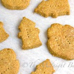 Copycat Milkbone Dog Biscuits