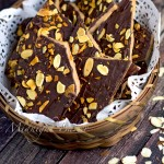 English Toffee–A BHG Classic