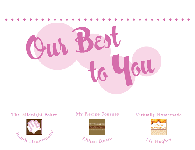 Our Best To You