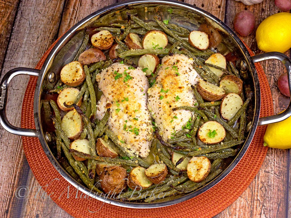 italian-herb-chicken-roasted-vegetables-43-o
