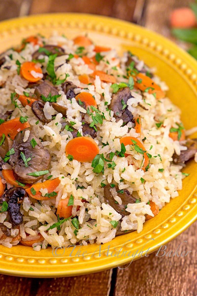 rice-pilaf-1-o