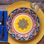 Tablescapes For Summer or Any Time