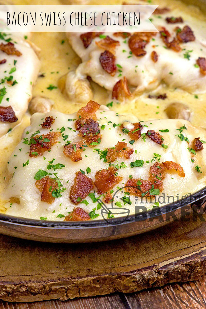 bacon-swiss-cheese-chicken-pin