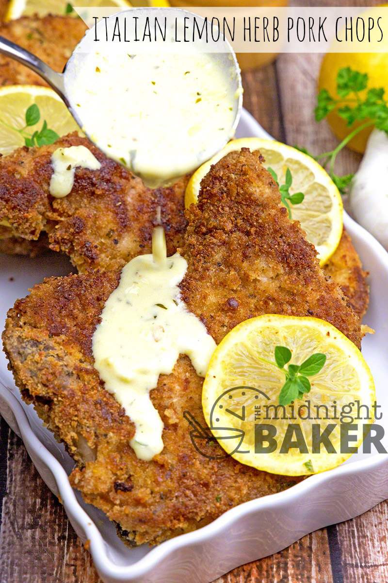 recipe: baked herbed pork chops [17]