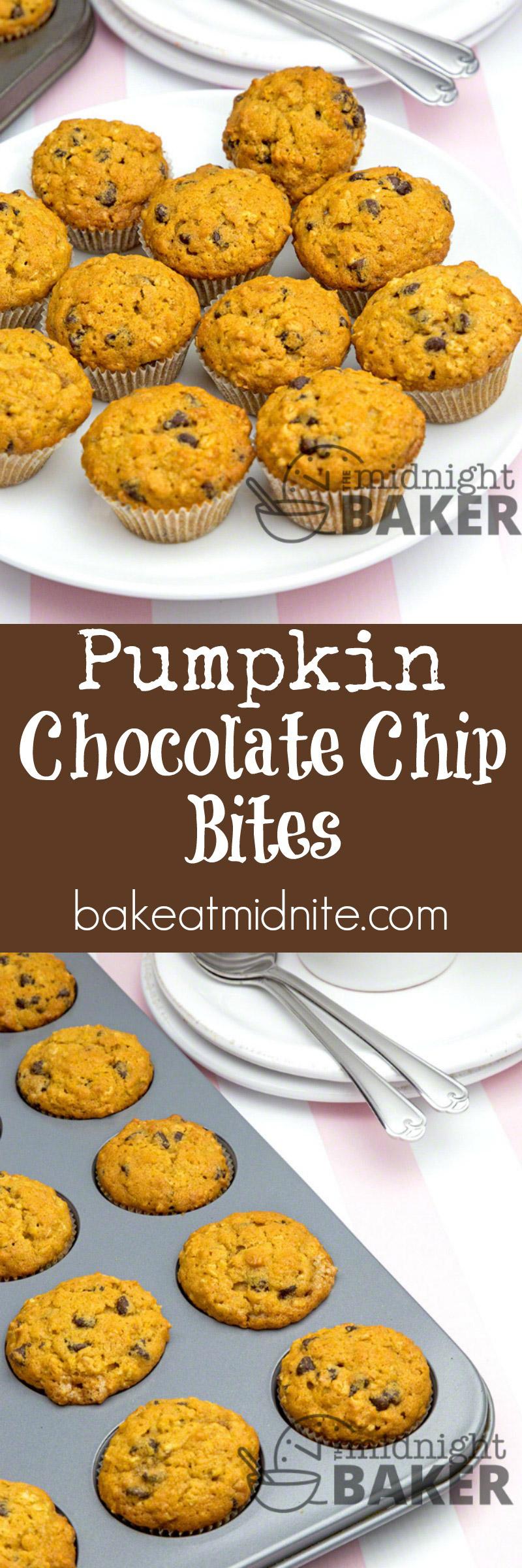 pumpkin-chocolate-chip-bites-lg-pin