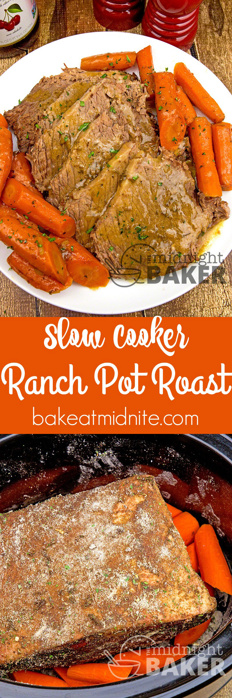 how to cook beef pot roast in a slow cooker